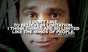 quote #quotes #submitted #jim carrey #jim carrey quotes