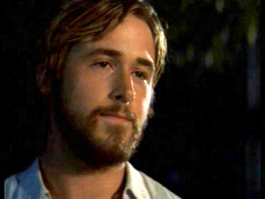 Photo Ryan Gosling From The...