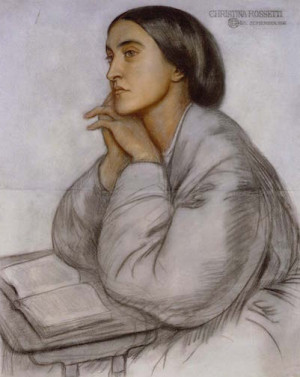 Rossetti, Christina