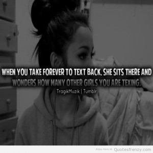 ... search terms cute couple with swag quotes relationship quotes swag