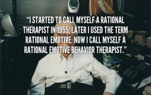 wrote several articles criticizing psychoanalysis, but the analysts ...