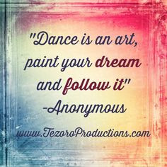 dance quote more god inspiration quotes time for change lifestyle ...
