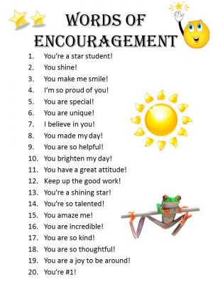words_of_encouragement.jpg