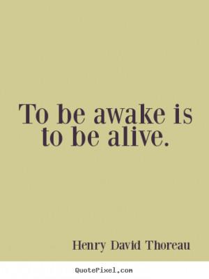 ... thoreau more life quotes inspirational quotes motivational quotes