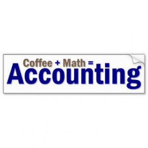 funny funny pictures funny 1 accounting accounting camp cartoon ...