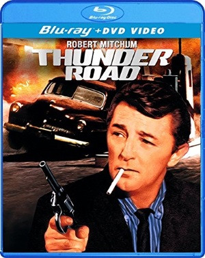 Videophiled: 'Thunder Road'