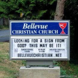 Good Church Quotes Quotesgram