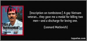 Related Pictures tombstone quotes