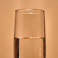 water wine half full or empty dump quote photo: water filled cup half ...
