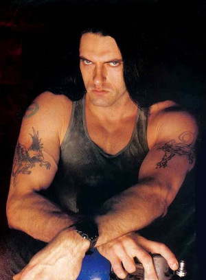 quotes authors american authors peter steele facts about peter steele