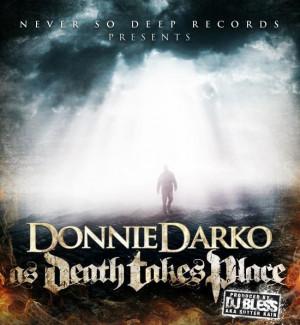 http://hiphopisdream.com/wp-content/uploads/2010/10/Donnie-Darko-As ...