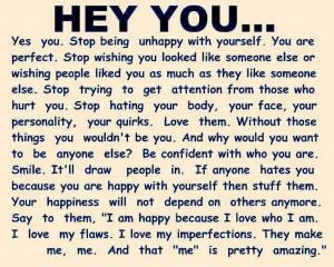 Hey you... ♥♥♥