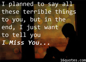 ... my boyfriend missing you quotes and sayings i miss my boyfriend quotes