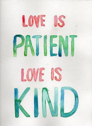 Macklemore Same Love Tumblr Quotes
