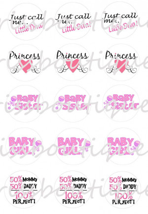 Girl Girly Graphics Life Quotes And Sayings