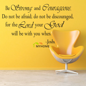 Christian-Inspirational-Quotes-Vinyl-Lettering-Wall-Stickers-Decals ...