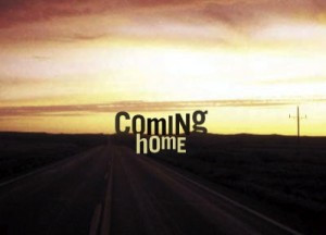 coming_home01