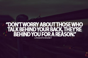 Words Of Wisdom Quotes Tumblr 1