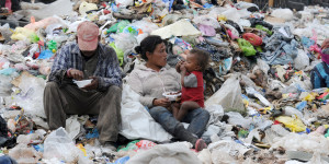 LATIN-AMERICA-POVERTY-facebook.jpg