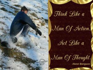 Wise Guy Sayings, Wise Man Quotes, Wiseman Sayings