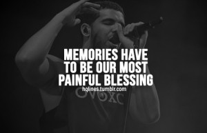 drake, drizzy, hqlines, life, love, quotes, sayings