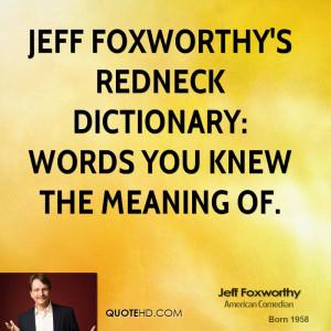 redneck inspirational quotes