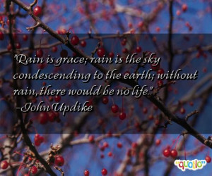 Grace Quotes