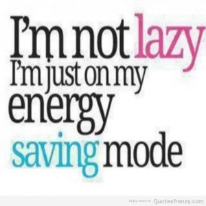 funny-energy-Quotes