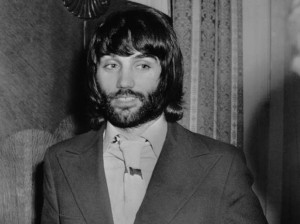 George Best is known as one of the premier \