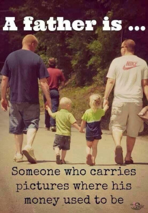 Top 30 Best Quotes about Family