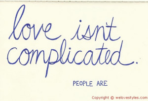 funny-love-people-quote