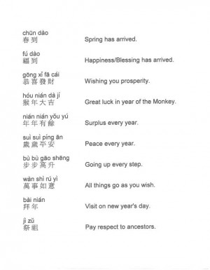chinese_new_year_check.doc