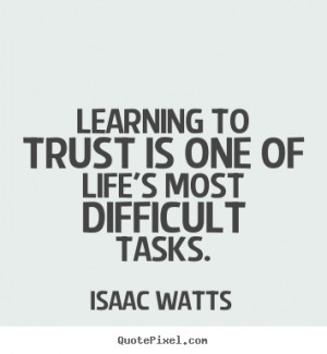 ... watts more life quotes success quotes love quotes inspirational quotes