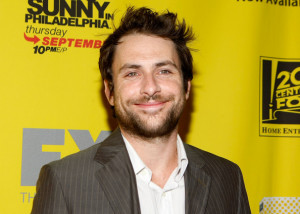 Charlie Day Charlie Day