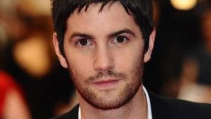 More of quotes gallery for Jim Sturgess's quotes