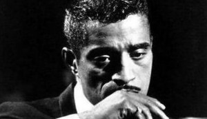 sammy-davis-jr-candyman-quotes-songs-daughter-net-worth-death-buried