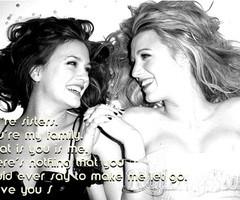Gossip Friend Coffee Quotes. QuotesGram