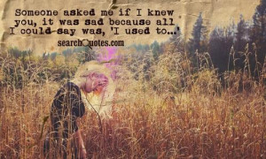 forgotten love quotes - Google Search