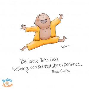 Buddha Doodles Blog