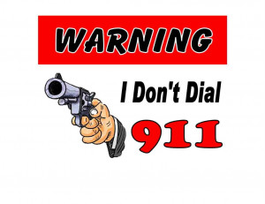 ... funny warning decal don t touch my tools sella online auctions
