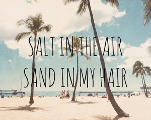 Sandy hair, don't care. And the best part is, they still fit year ...