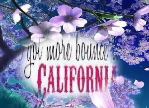 California Quotes photo cali.jpg