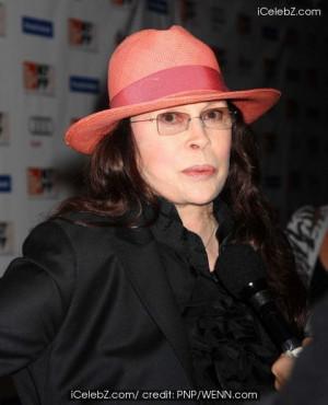 The 48th New York Film Festival - 'The Social Network' Premiere ...
