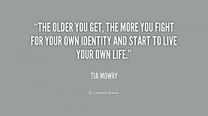 quote-Tia-Mowry-the-older-you-get-the-more-you-7-231102_1.png