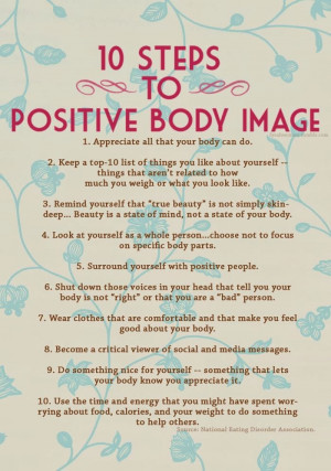 Health Quotes Images, Body Quotes Images