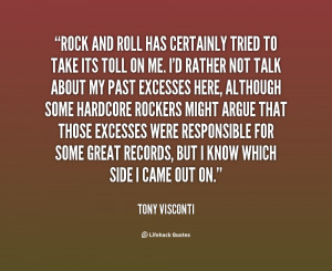quote-Tony-Visconti-rock-and-roll-has-certainly-tried-to-99810.png