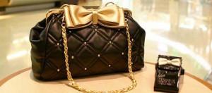 ... -bling-fashion-party-handbags-ladies-purse-Cute-night-Evening-bags