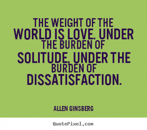 ... allen ginsberg more love quotes success quotes motivational quotes