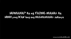 ... quotes for him source http dandelion films com sad love quotes tagalog