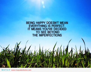 happy-quotes-smile-quotes-love-quotes-wallpapers-picture-photo-2.jpg